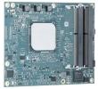 Komputer Kontron COMe-bBD7 D-1537 10G-BASE-KR