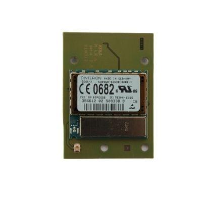 L30960-N1531-B200 EGS5-X Evaluation Module