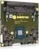 Komputer modułowy Kontron COMe-cBTc6 N2930
