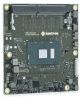Kontron COMe-cKL6 i5-7300U