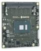 Komputer modułowy Kontron COMe-cKL6 i7-7600U 8GB