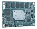 Komputer modułowy Kontron COMe-mAL10 N3350 4G/8S