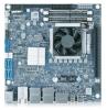 Płyta główna Kontron mITX-KBL-H-CM238 Xeon E3-150