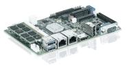 Kontron Płyta główna Kontron 3.5-SBC-APL E3950 E2
