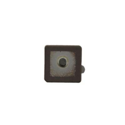 Antena GPS pasywna 13x13x4mm