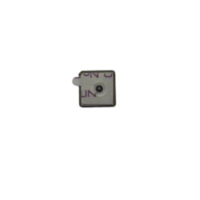 Antena GPS pasywna 12x12x4mm