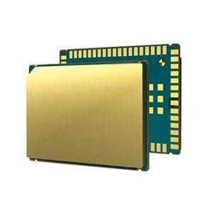 GEMALTO M2M Moduł GSM/GPRS BGS2-E Rel.4  L30960-N2200-A400
