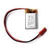 Akumulator Li-Pol 3.7V 250mAh 5x20x30mm