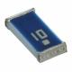 Antena GPS SMD 3.1x1.6x0.6mm 2dBi