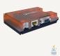 GEMALTO M2M Terminal LTE Cat 1 with 2G/3G fallback M2M IoT
