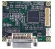 AXIOMTEK Interface Modules AX93221-24/48-RC
