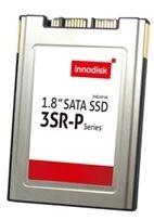 Dysk SSD 16GB 1.8
