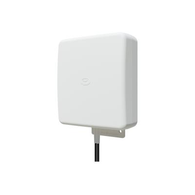 Panorama Antennas Antena dookólna 2x2 LTE MiMo 2G/3G/4G 2-5 dBi 5m