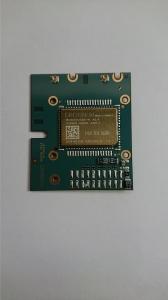 GEMALTO M2M EXS82-W A2.4 moduł ewaluacyjny