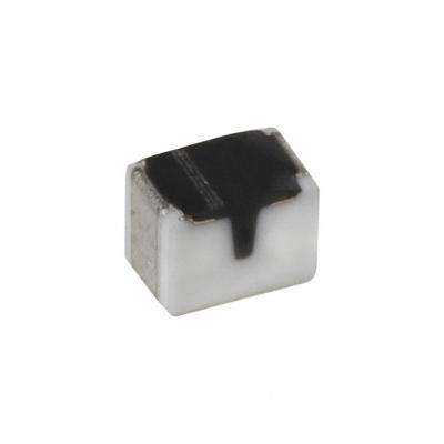 Dioda Zener 3.3V 400mW SOD2