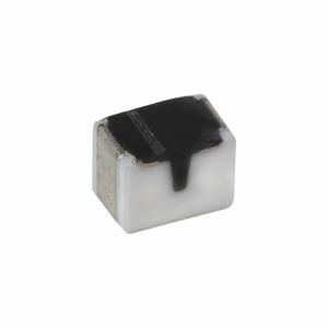 NXP Dioda Zener 3.3V 400mW SOD2