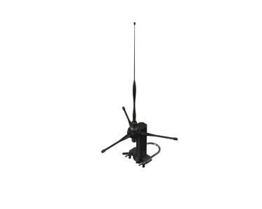 Antena bazowa na maszt 762-894MHz 5dBi N (f)