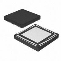 TEXAS INSTRUMENTS Przekaźnik Bluetooth SMART 40VQFN