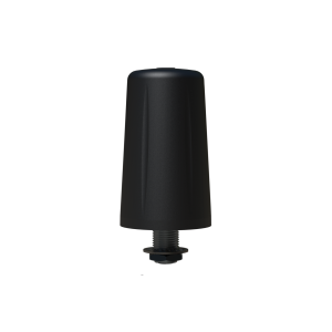 Antena dookólna VHF 169MHz N (m)