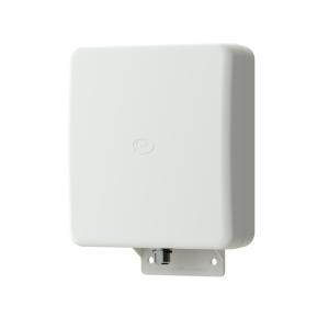 Antena kierunkowa LTE 700-2700MHz 9dBi N (f)