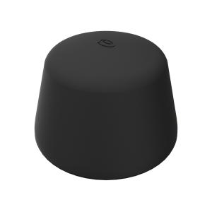 Antena dla stałej instalacji 2G/3G/4G + MiMo Wifi