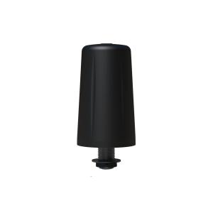 Panorama Antennas Antena dookólna Dualband Wifi 2,4 + 5,8 GHz N (f)