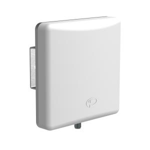 Panorama Antennas Antena kierunkowa Dualband Wifi 2,4 + 5,8 GHz 9dBi
