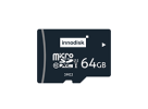 INNODISK Karta pamięci MicroSD 3ME2 16GB ET