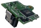 INNODISK Dysk SATADOM-SH typ D 3SE 1GB ST