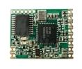 HopeRF, Moduł TRX LoRa 868MHz 2.4-3.6V 20dB SMD
