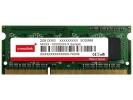 INNODISK Pamięć DDR4 32bit SO-DIMM 2GB 2400MT/s 512Mx8