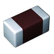 AVX CORPORATION Kondensator ceramiczny 1uF 100V ±10% 1210 SMD