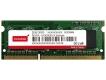 INNODISK Pamięć DDR3 SO-DIMM 4GB 1600MT/s 256Mx8 Innodisk