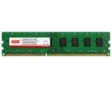 INNODISK Pamięć DDR3 U-DIMM 4GB 1333MT/s 512Mx8 Innodisk