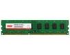 INNODISK Pamięć DDR3 U-DIMM 4GB 1600MT/s 256Mx8 Innodisk