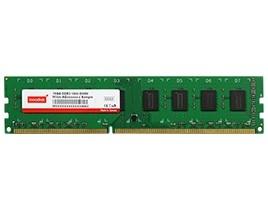INNODISK Pamięć DDR3 U-DIMM 8GB 1600MT/s 512Mx8 Innodisk