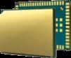 Systemy GPS/GLONASS